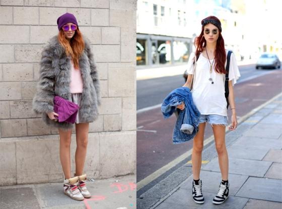 2012-fashion-trends-sneaker-wedge-street-style-w724