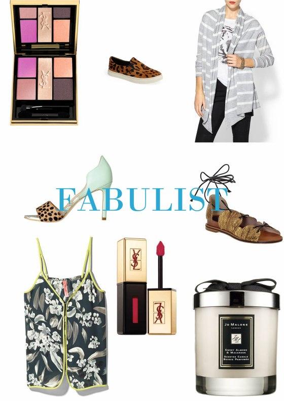 FABULIST#1