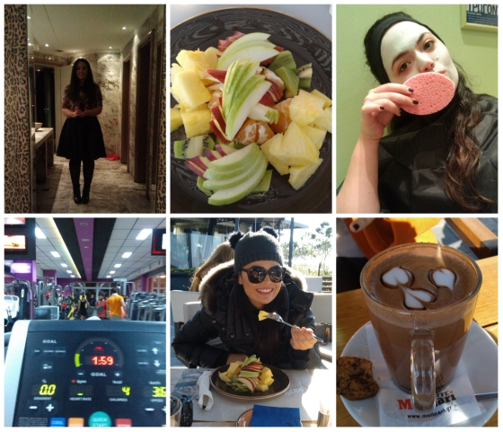 collageinstagram14